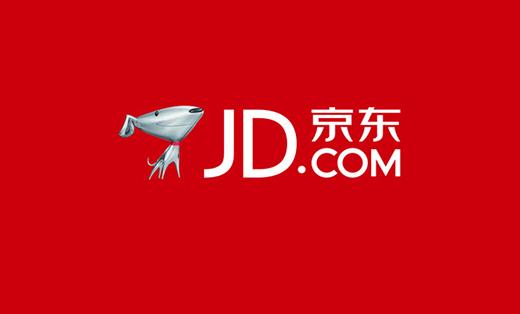 京东商城全国长期投放