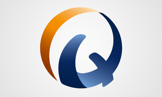 logo+VI基础应用+导视系统设计