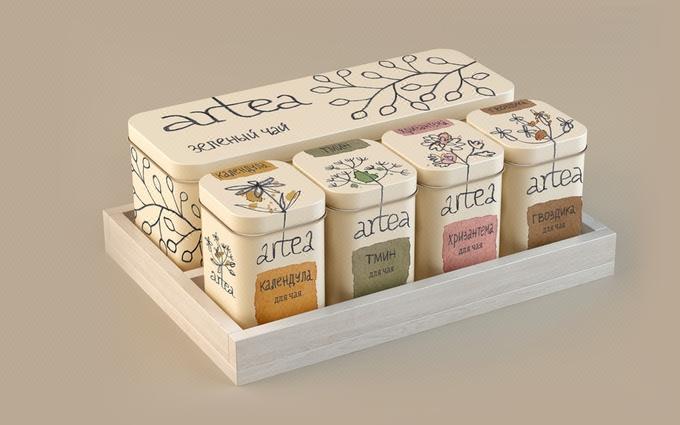 【金恪包裝設計】包裝袋包裝設計年貨包裝食品包裝包裝盒設計