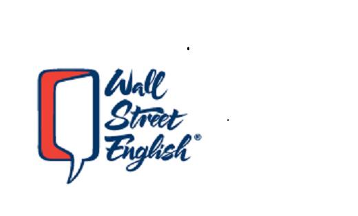 华尔街英语注册