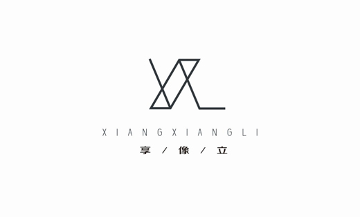 餐饮logo/餐饮logo设计/餐饮vi/餐饮vi设计