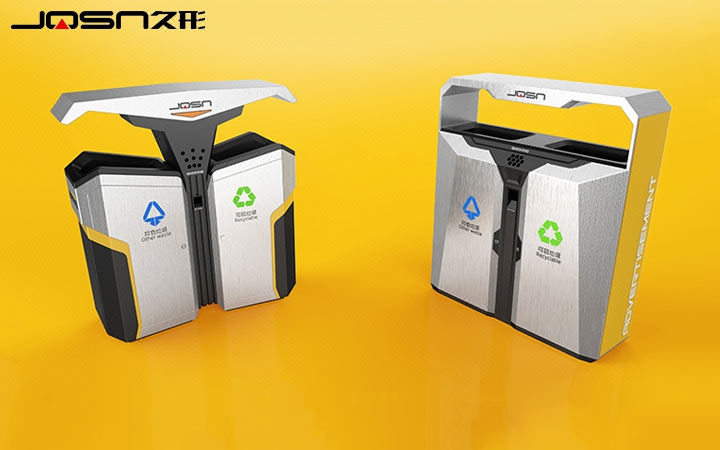 【产品建模】瓶形家电医疗外观结构效果图手板产品工业设计久形