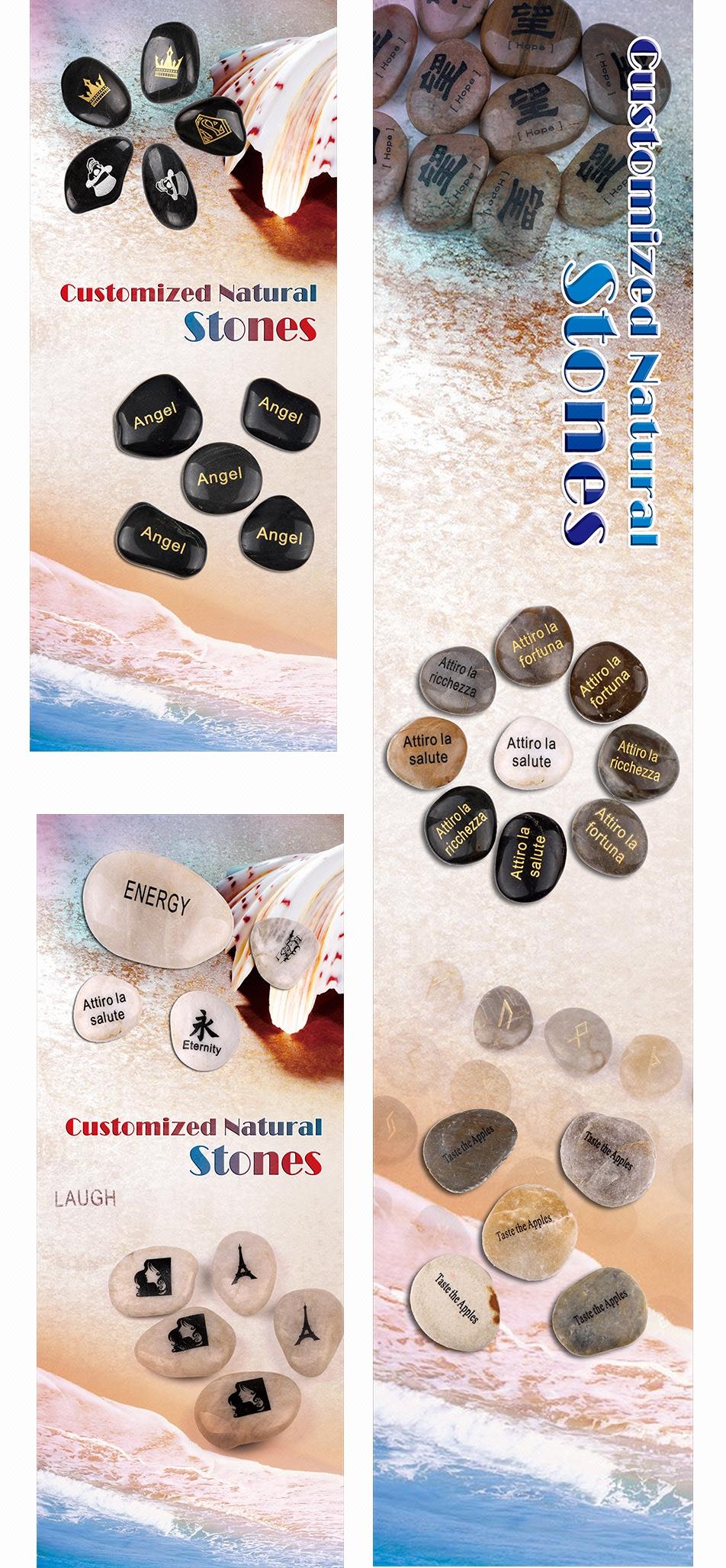 易拉宝 展架设计,广告设计,宣传品设计,海报设计,喷绘设计