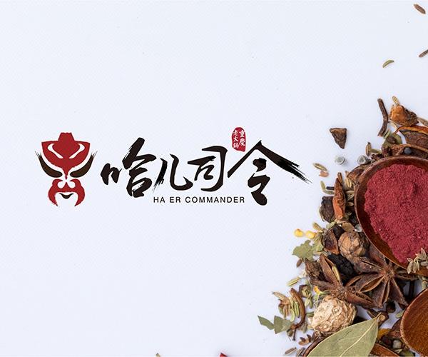 深圳设计/LOGO设计/LOGO零售/网站/商标设计服装房地
