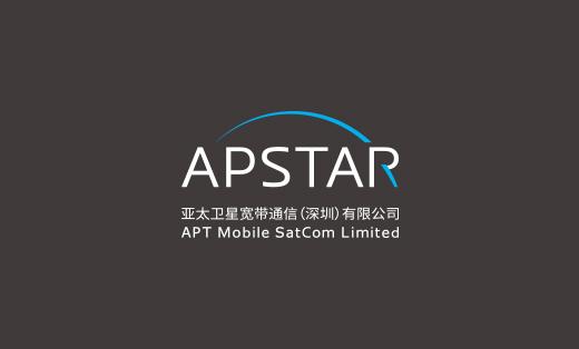 锐墨-亚太卫星宽带通信(深圳)有限公司2017合作节选