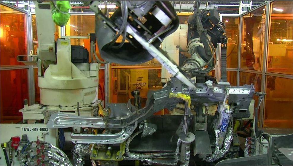 工业自动化图片.JPG