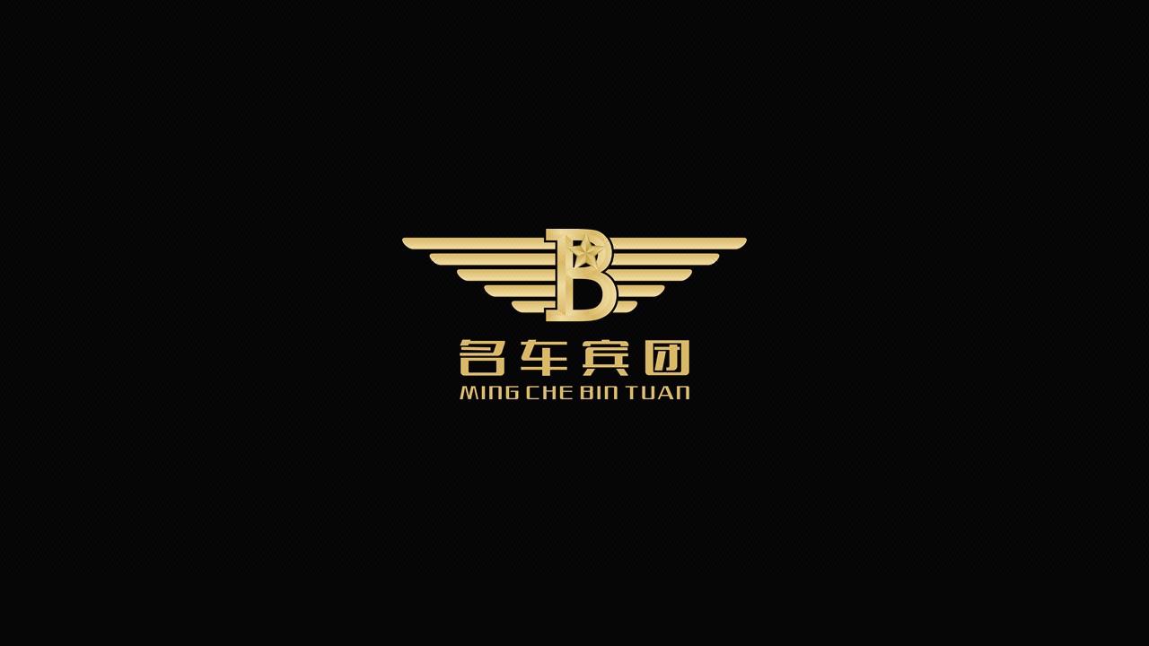 蓝之火文创,全行业logo设计,保证原创,满意为止,总监创作