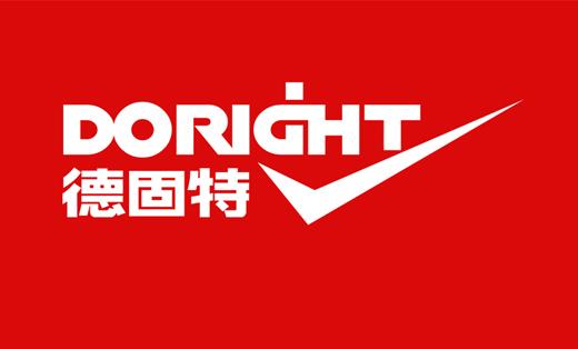 融入中国工匠精神的德固特VI设计
