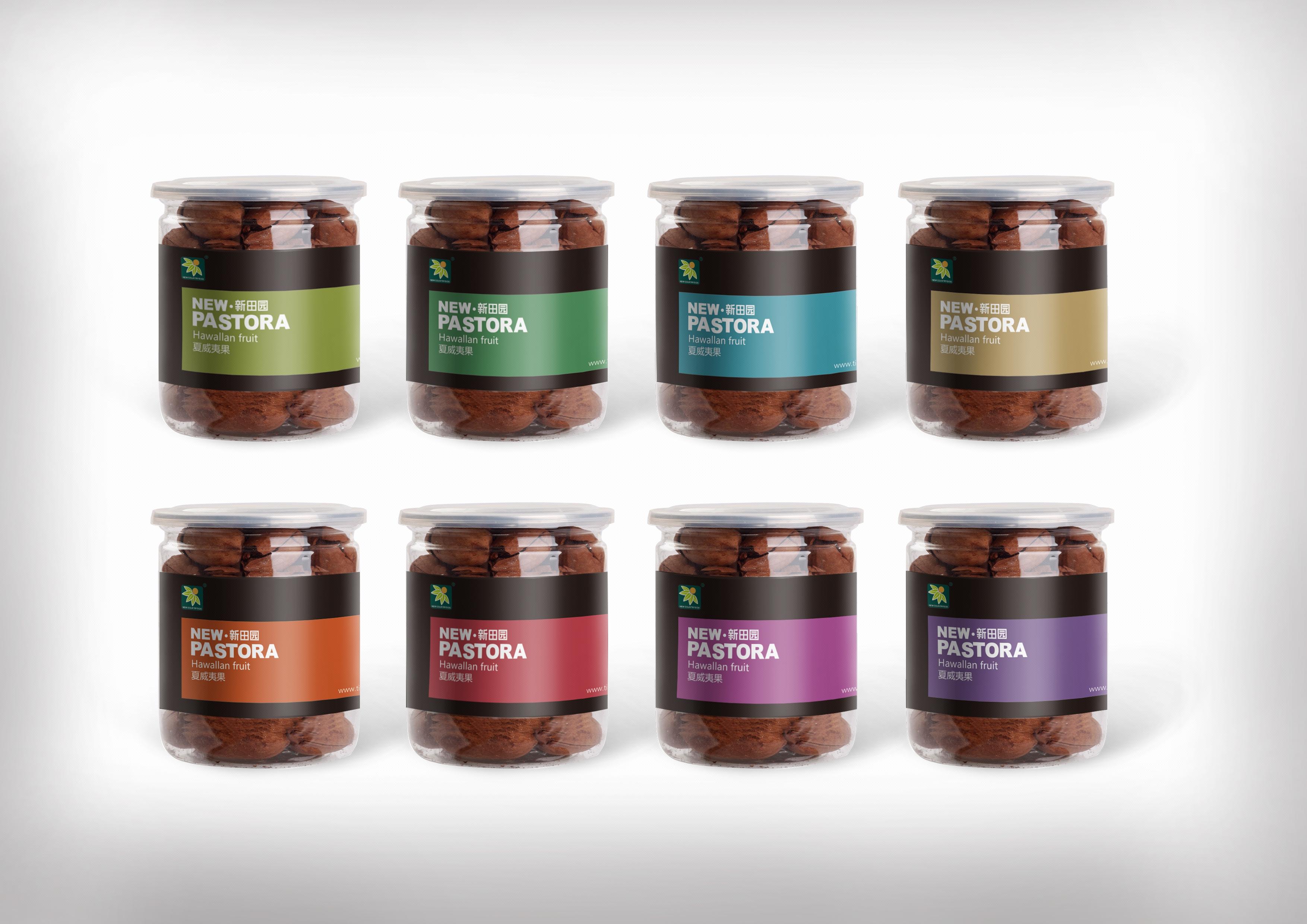 包装设计食品包装袋设计电子产品茶酒水饮料化妆品标签瓶贴设计