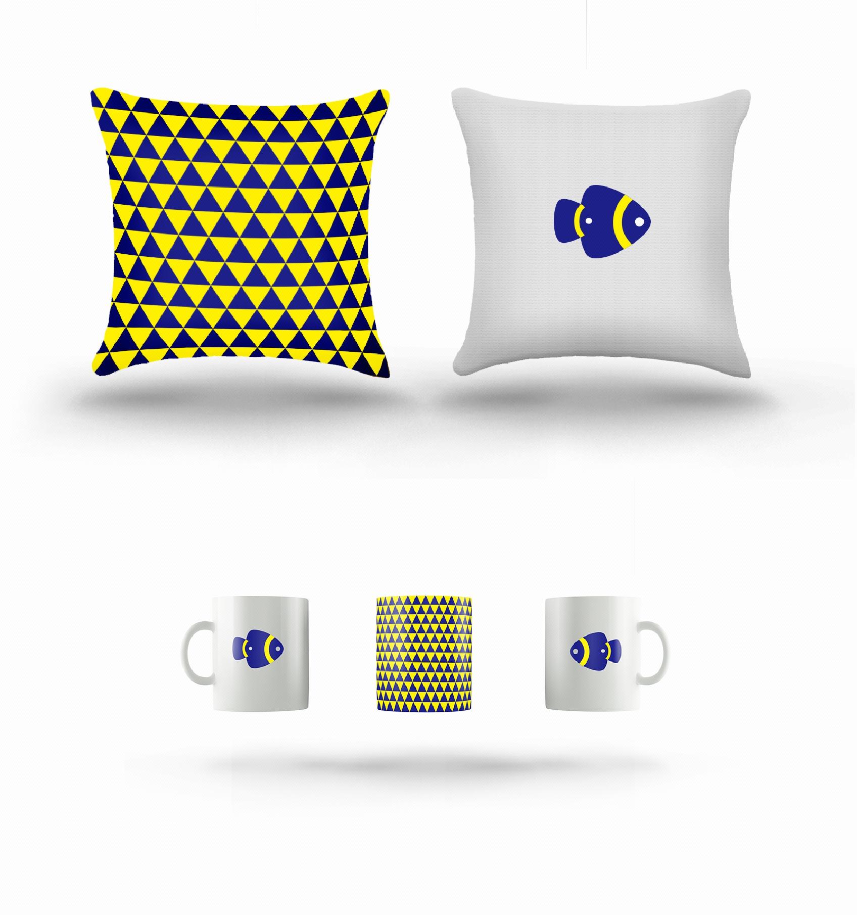 LOGO_字体设计文字logo公司企业品牌标志图标设计12