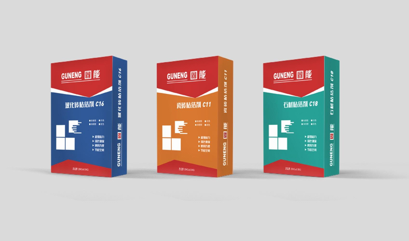 LOGO_字体设计文字logo公司企业品牌标志图标设计29