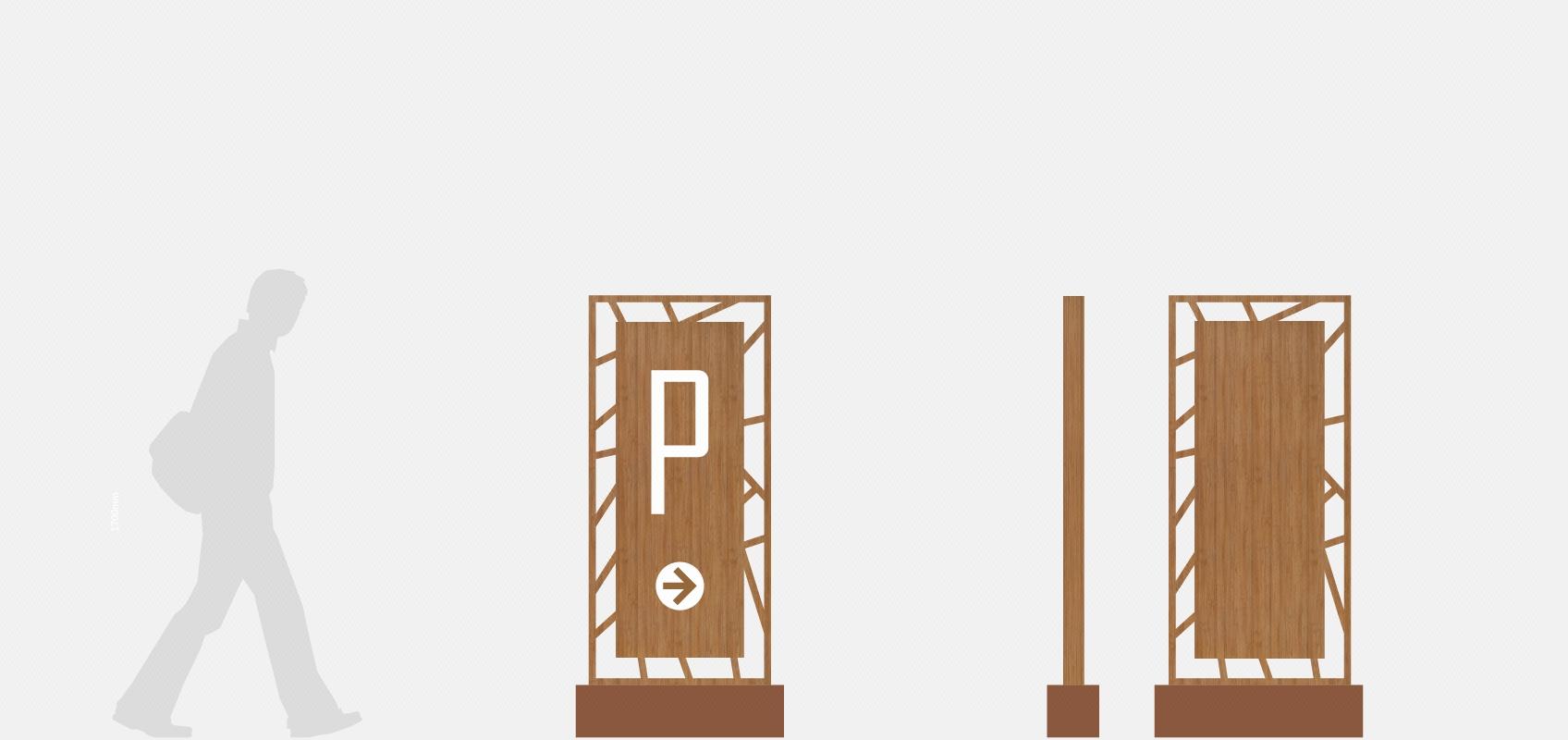 LOGO_字体设计文字logo公司企业品牌标志图标设计38