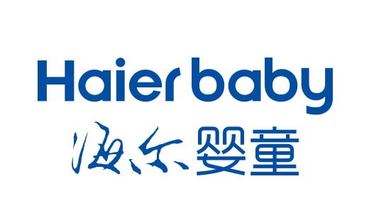 小猫-海尔婴童2017年深圳第一届经销商大会