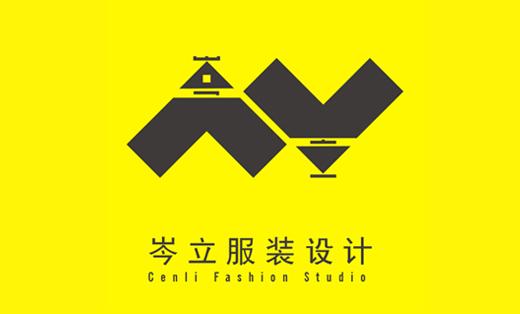 参照品牌设计风格设计时尚的包包