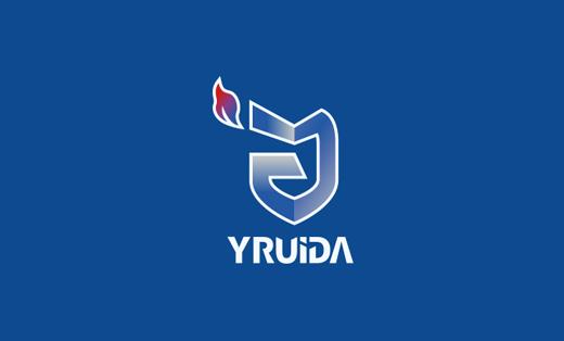>粤锐达/YRUIDA