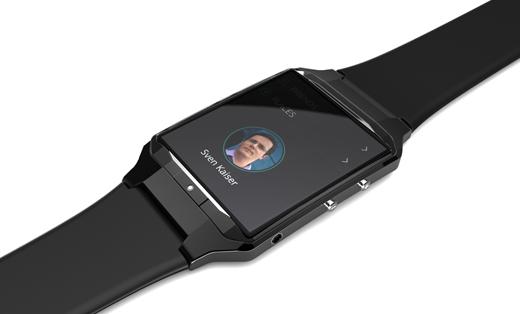 智能手表设计/智能硬件/蓝牙手表/运动手表