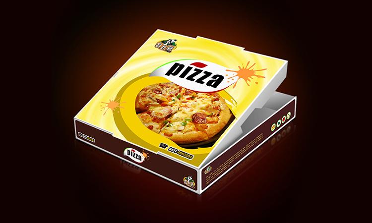 包裝設計包裝袋包裝盒瓶貼設計禮盒包裝食品/農產品/茶葉包裝