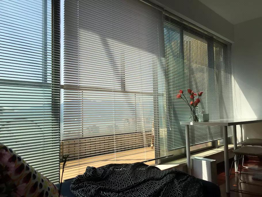 【建筑效果图】民宿设计农家乐别墅客栈自建房设计3D效果图