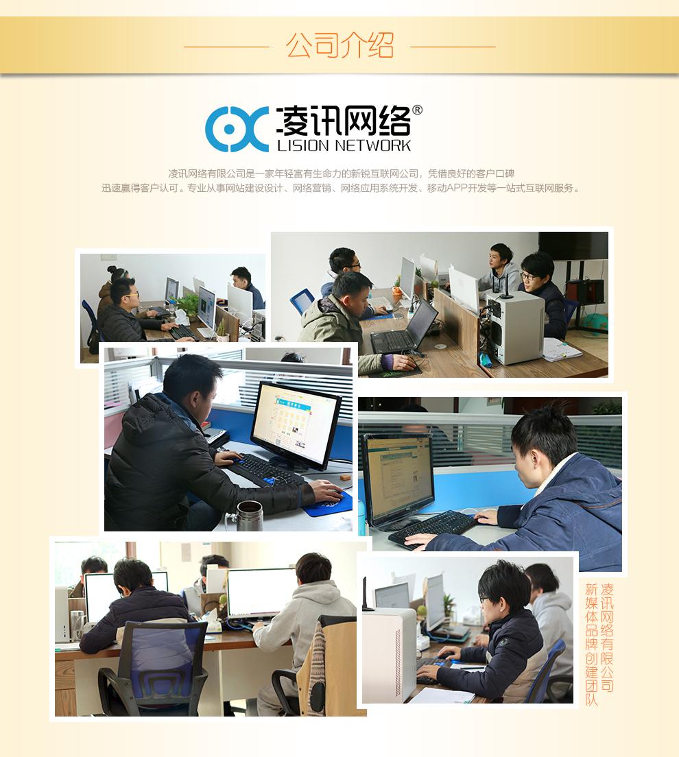 金融网站_凌讯金融理财系统开发理财网站建设理财解决方案三合一定制建站1