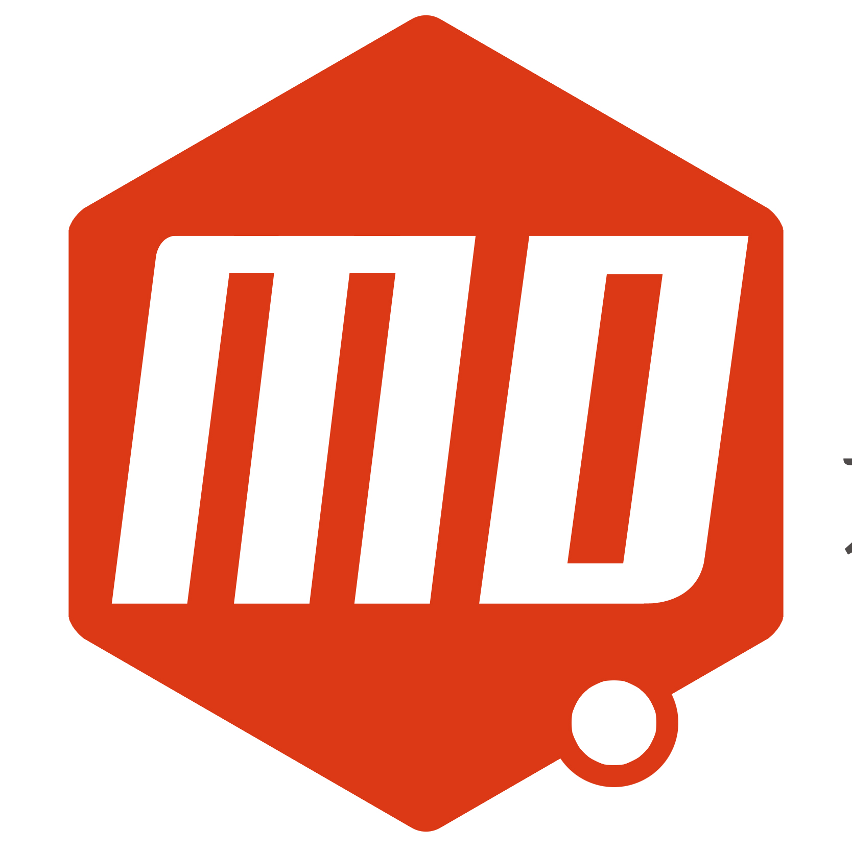米多科技LOGO.jpg