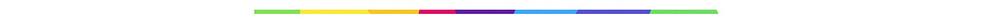 二维动画制作_【灵境创艺】MG动画FLASH动画二维动画设计咨询服务6