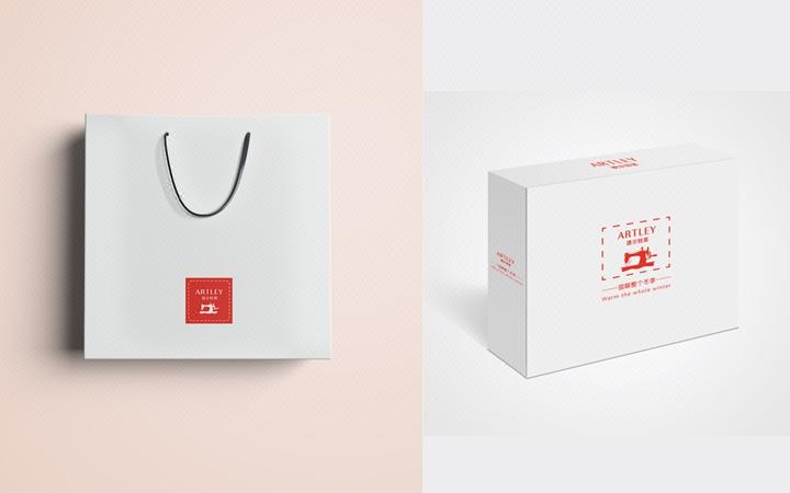 设计包装设计产品包装礼盒食品包装创意包装