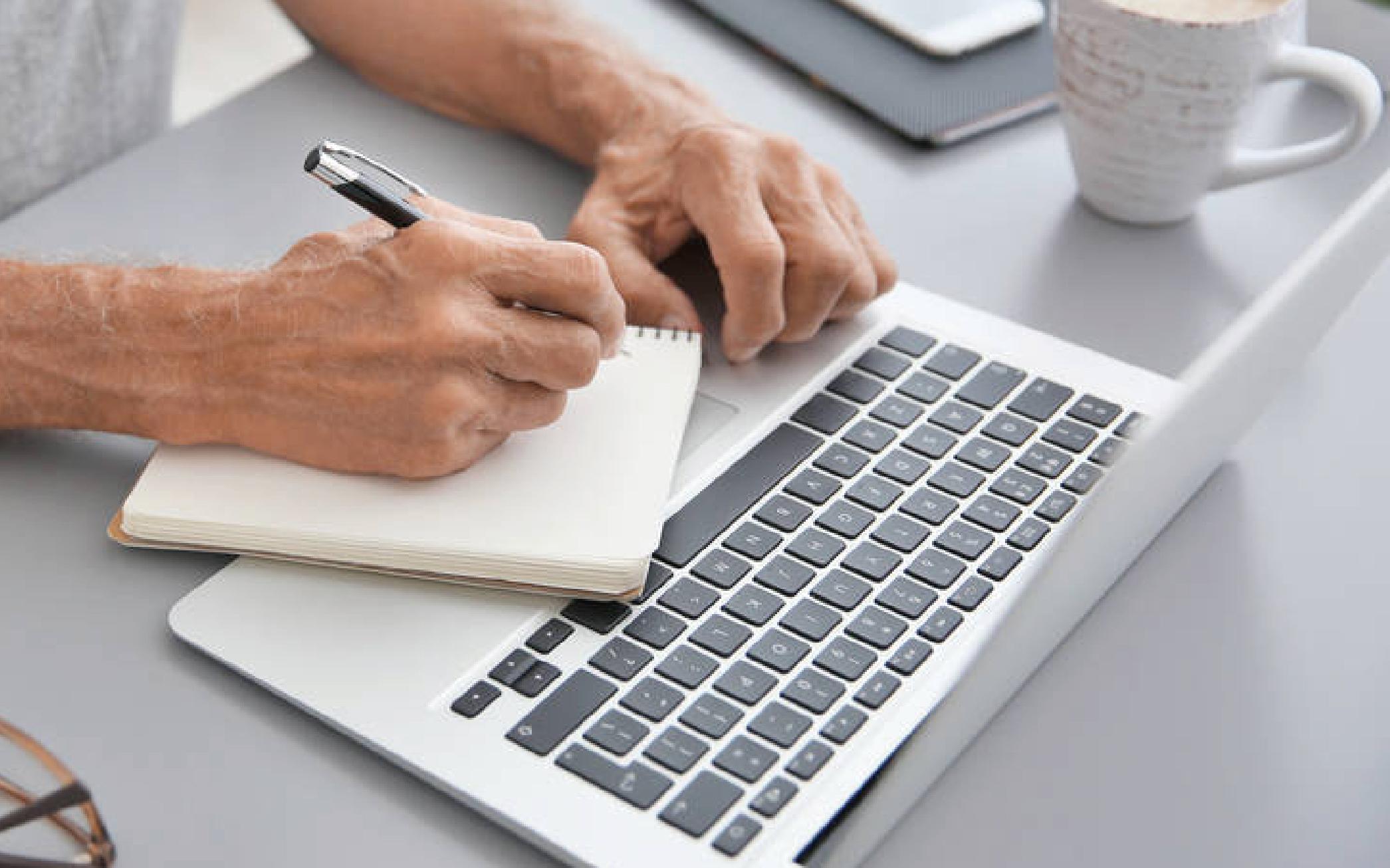 文案写作_文案写作手册_文案写作软件图标