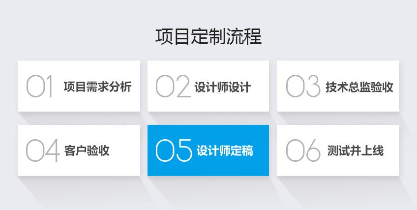 企业网站_精致仿站|品牌企业网站建设|10G阿里云存储空间 |送域名7