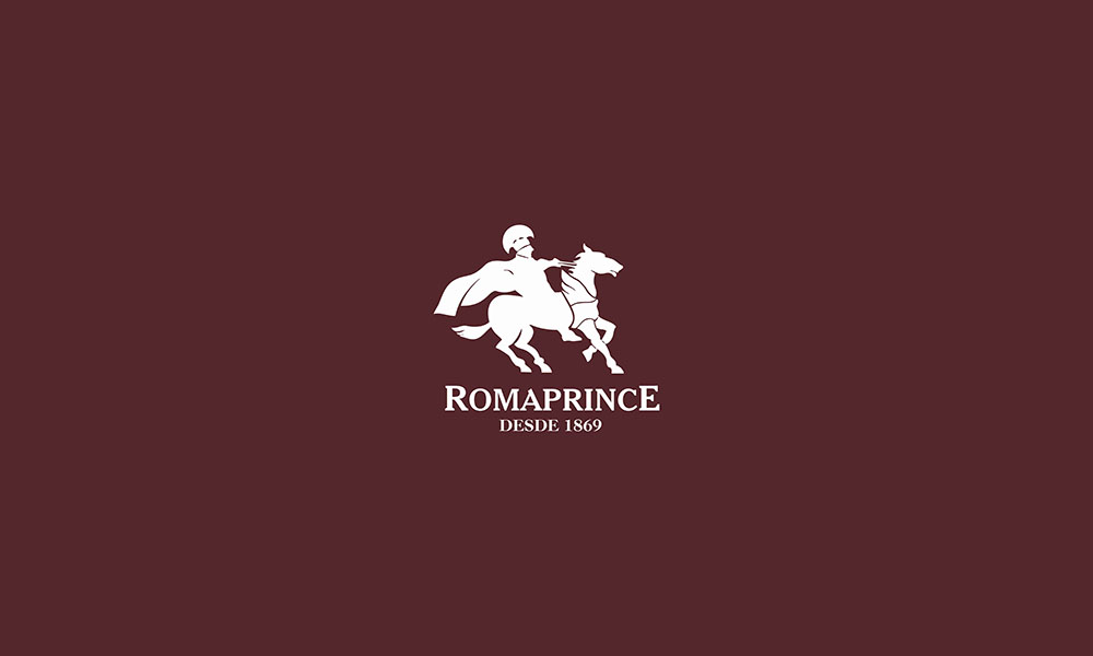 【食品飲料logo設計】紅酒/保健品/牛奶/飲料品牌商標