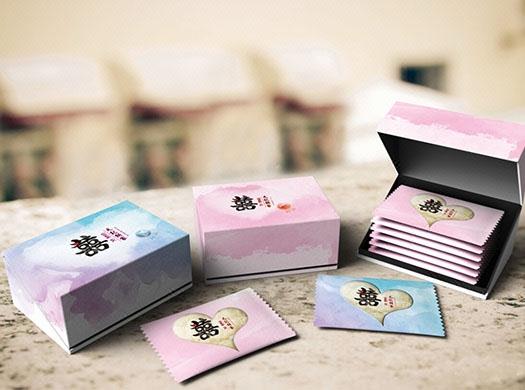 【月饼礼盒包装设计】艺点中秋节保健品盒装设计节日礼品包装设计