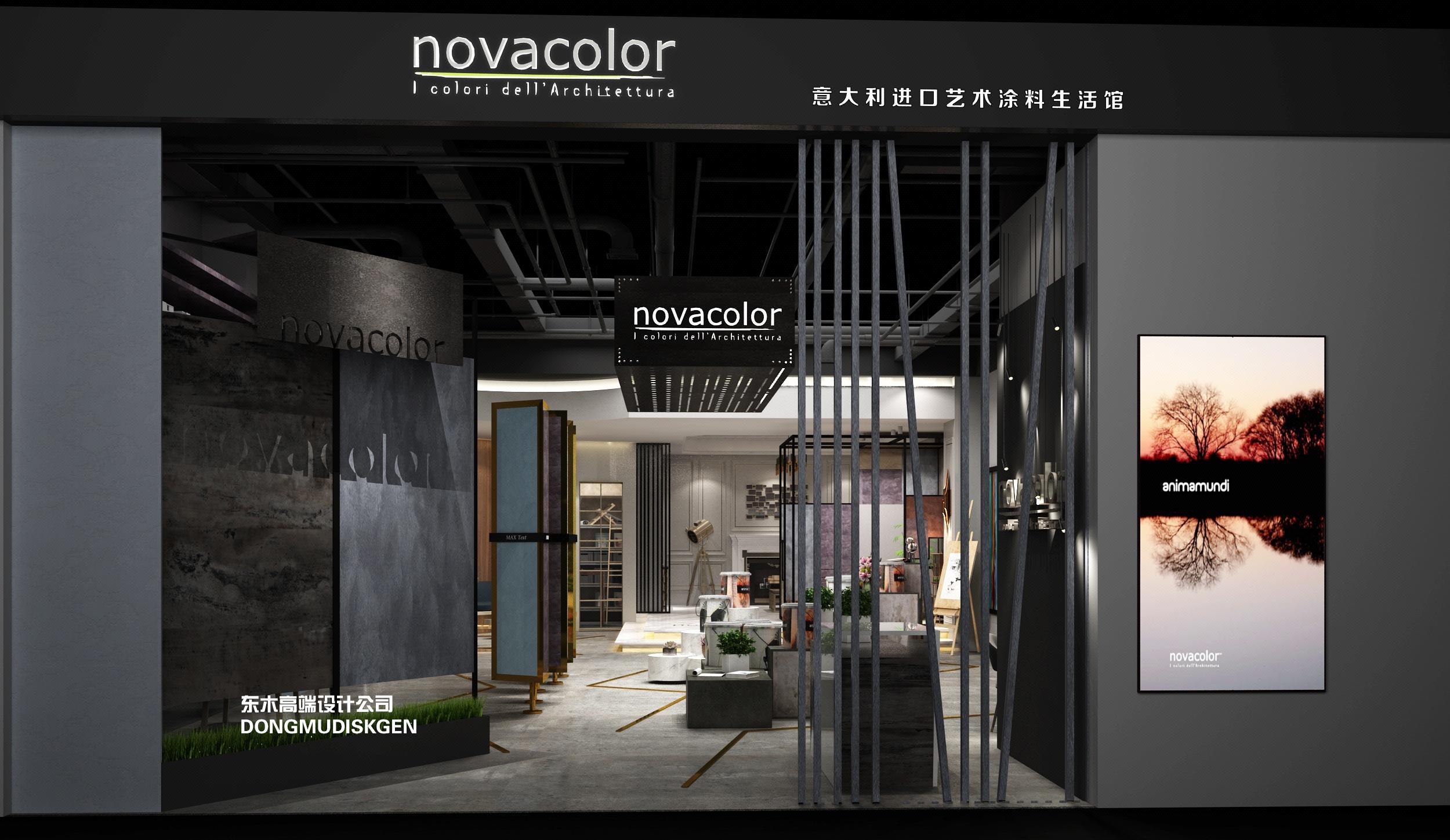 室内设计店面设计装修咖啡厅设计.办公室设计门头设计