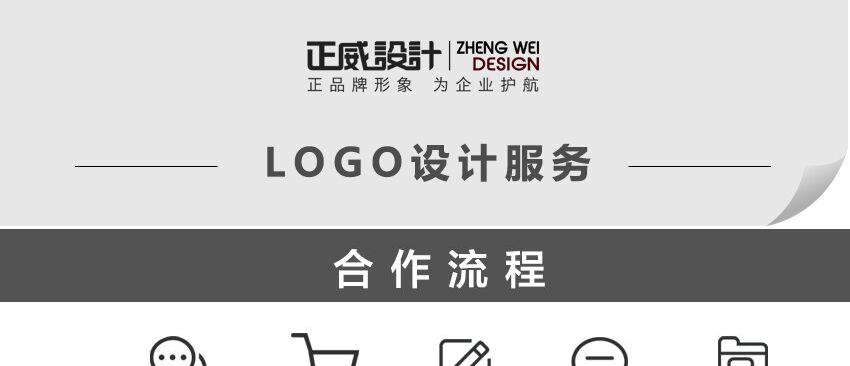 梦之城平台登录设计_梦之城平台登录设计企业标志公司商标品牌店铺网站广告图文字体图形设计1