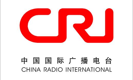 CRI.Version4