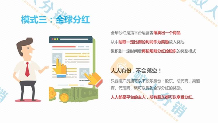 微信定制开发_微信开发、微商城、三级分销系统、APP、小程序13