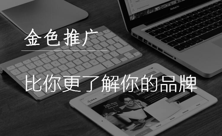 网店店铺装修设计淘宝天猫京东首页宝贝详情页主图活动页美工设计