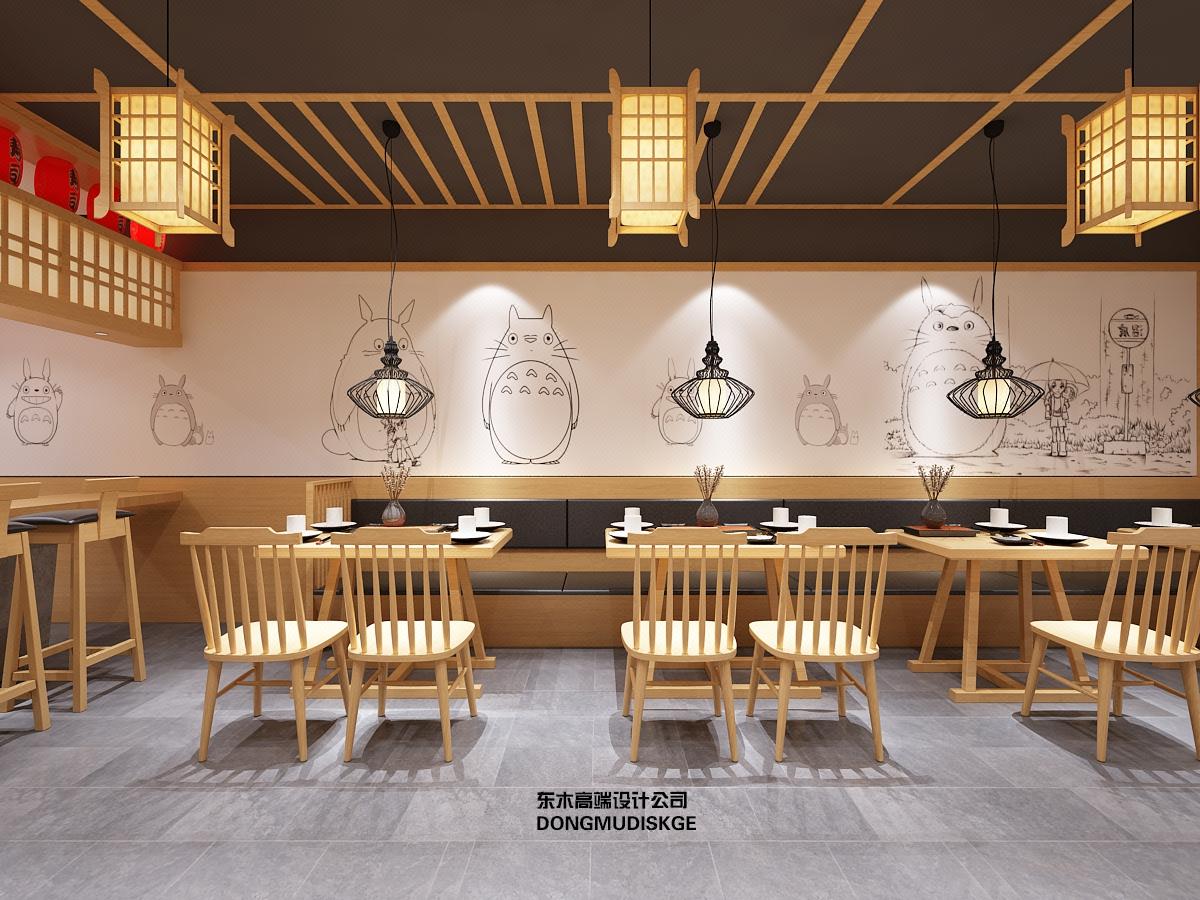 室内设计店面设计装修咖啡厅设计.办公室设计门头设计展厅设计