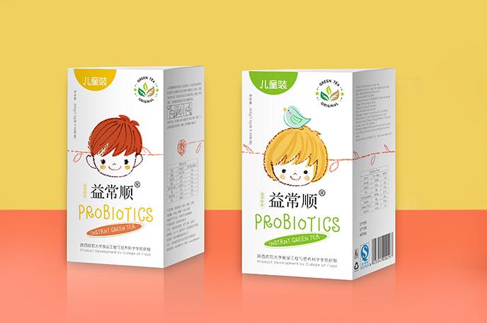 童产品包装_苏州包装设计/药盒/药品/医药包装/电子/农产品/食品