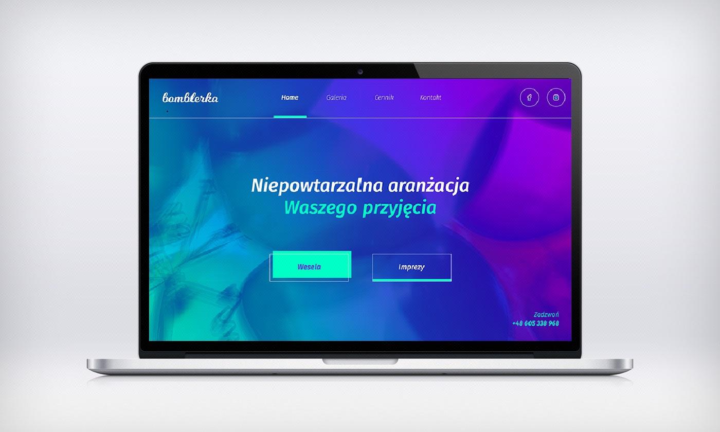 医疗网站高端定制开发网站建设网站开发网站设计网站制作网页设计
