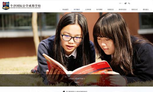 【企业站专场】网站建设 网站制作 企业网站 网站开发 手机站