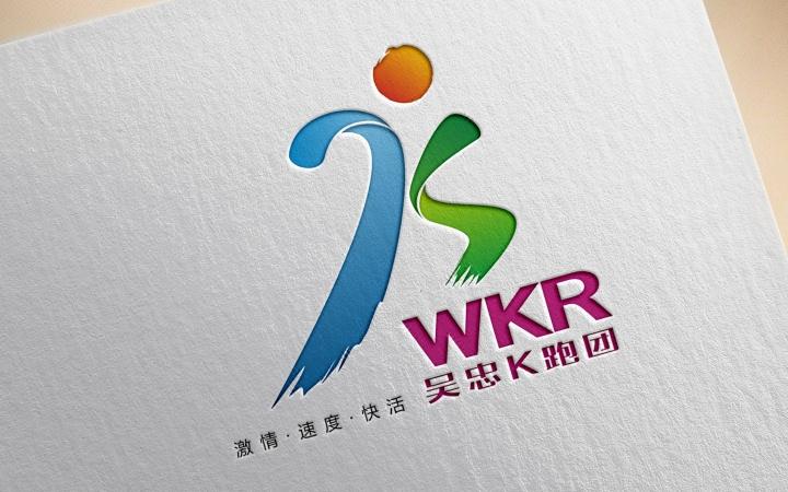logo設計產品logo設計品牌logo設計圖形文字標志設計