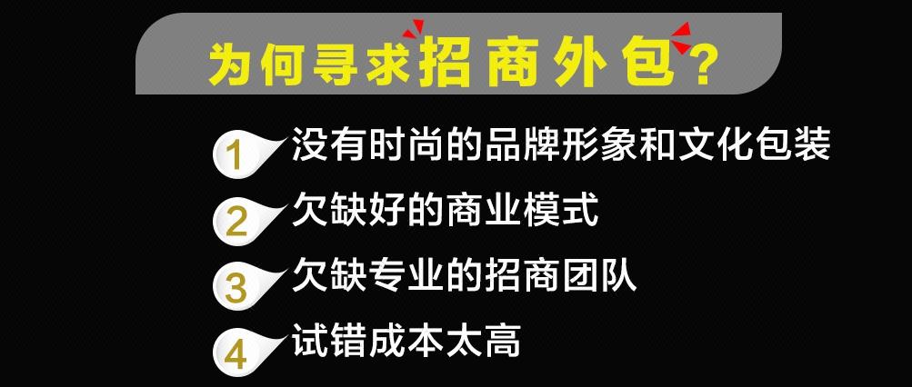 【招商咨询】解忧草:招商教练咨询顾问,专业提供招商咨询服务