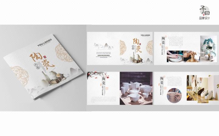 教材/封面设计/ 杂志 / 书籍装帧设计 / 版式/排版设计