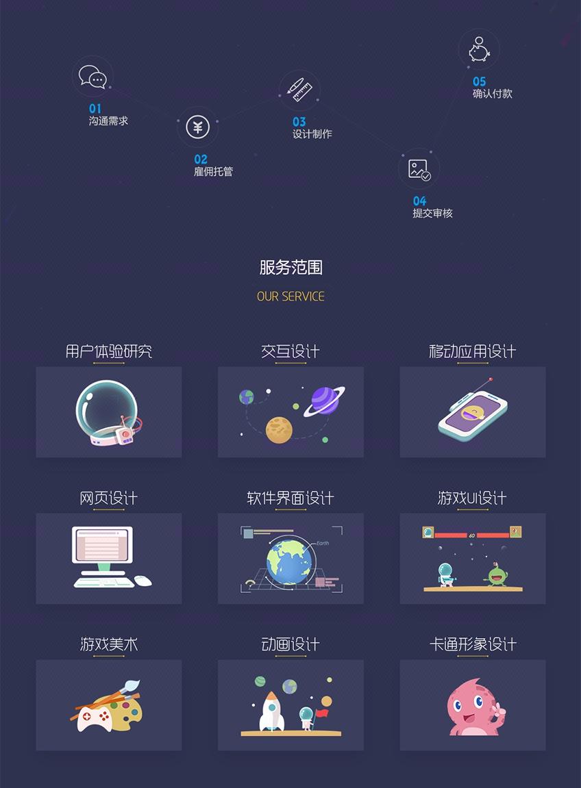 游戏UI设计_游戏美术设计/游戏UI/游戏界面/小程序游戏/ 棋牌游戏界面2