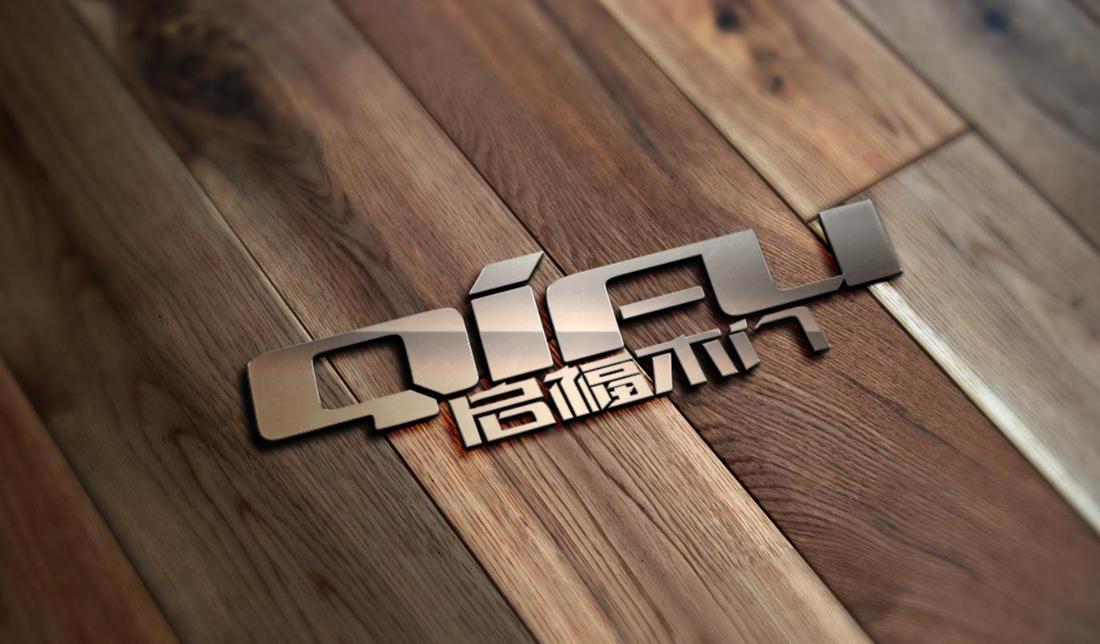 LOGO_logo设计/logo/企业/公司/品牌设计/创业特惠价1