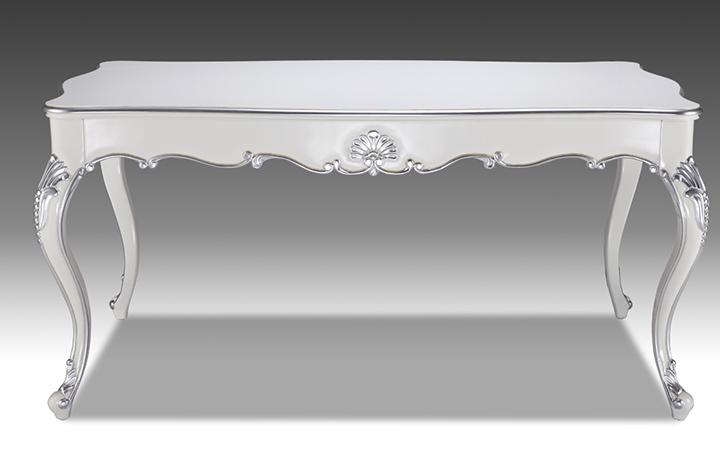 淘宝家具产品建模 欧式家具3d建模制作 雕花家具模型制作渲染