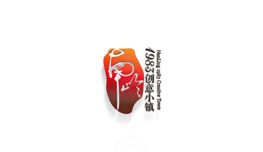 LOGO_logo设计/logo/企业/公司/品牌设计/创业特惠价10