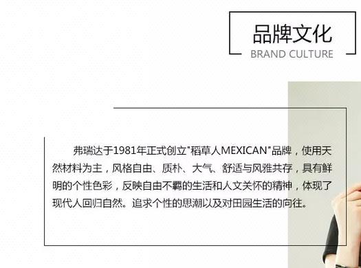 高端品牌故事全案企业文化广告语撰写产品软文写作营销文案策划