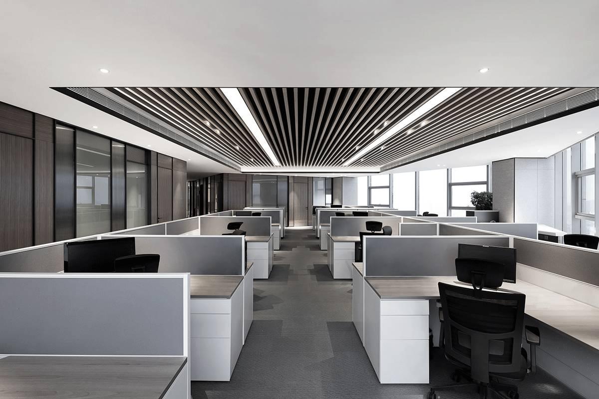 室內設計/辦公室裝修設計/豪華辦公室設計/寫字樓行政