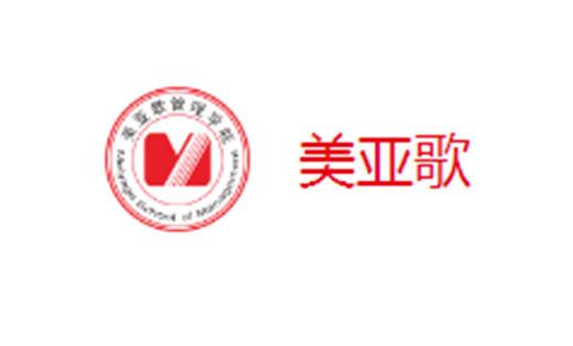 美亚歌KTV教育平台