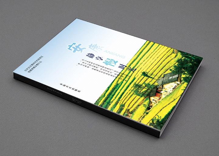封面設計/排版設計/版式設計/書籍裝幀設計/書籍設計